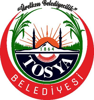 T.C. Tosya Belediyesi